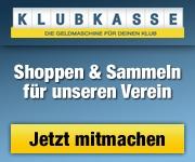 <b>Unterstütze uns auf Klubkasse.de</b>
