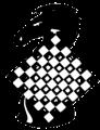 VfB Schach Leipzig e.V.